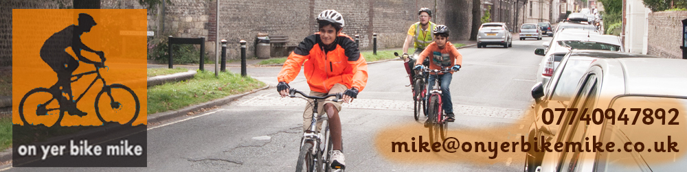 onyerbikemike.co.uk